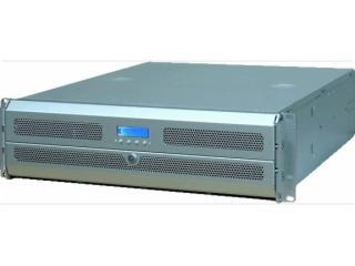 APT SQ416-APT SQ416 SAS磁盤陣列、高清存儲、視頻播出存儲系統