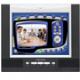 Isys i/O™ 12英寸倾斜式触摸屏媒体中心-TPMC-12L图片