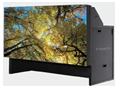 Visionpro Full HD-Visionpro Full HD显示单元
