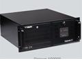 Digicom AP2000-Digicom AP2000多屏处理器