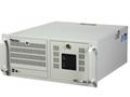 Digicom AP1000-Digicom AP1000多屏处理器
