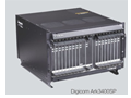 Digicom Ark3400SP多屏处理器-Digicom Ark3400SP多屏处理器