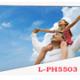 55〞超窄边液晶拼接显示单元-L-PH5503图片