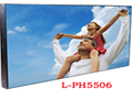 L-PH5506-55〞超窄边液晶拼接显示单元