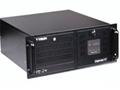 Digicom AP2000多屏处理器-Digicom AP2000图片