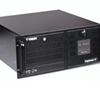 Digicom AP2000多屏處理器-Digicom AP2000圖片