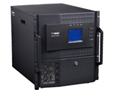 Digicom Ark1200系列-Digicom Ark1200系列多屏处理器