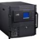 Digicom Ark1200系列多屏处理器-Digicom Ark1200系列图片