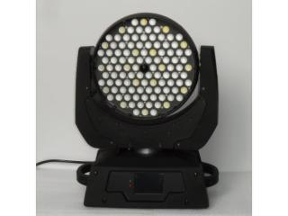 LED-108Y-LED108 调焦摇头灯
