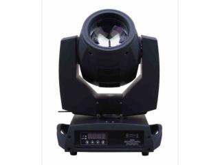 Beam 200-Beam200 5R光束灯