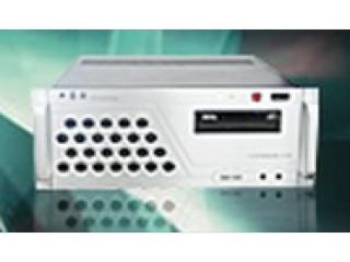 DN2000PLUS-新貴版硬盤播出系統