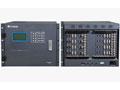 VDCM3232-32进32出 数字高清混合矩阵