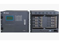 VDCM3232-32進32出 數字高清混合矩陣