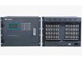 VMDVI3232-32进32出 DVI矩阵切换器