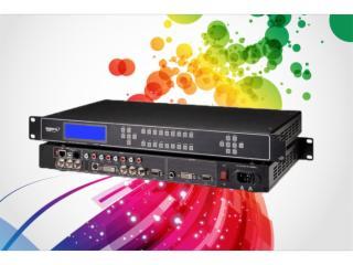 VSP 526-視頻處理器