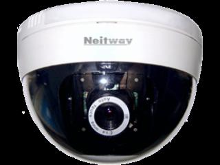 NNH-812HD-9,NNH-812HDX-9-高清网络半球摄像机