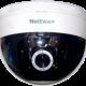 高清网络半球摄像机-NNH-812HD-9,NNH-812HDX-9图片