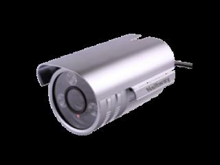 NNF-8113ACHDM-7,NNF-8112ACEHDM-7-720P小型高清网络阵列式红外摄像机