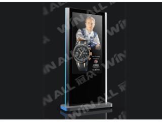 WA-A5509V立式广告机-55寸立式广告机
