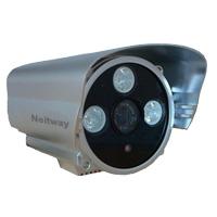 720P小型高清网络阵列式红外摄像机NNF-8312ACHDDM-7|NNF-81313ACHDDM