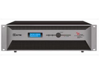 SK1603-大型IP网络广播服务器