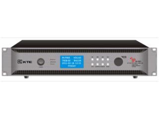 SK1601-小型IP网络广播服务器