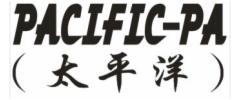 广州韵洋电子科技有限公司