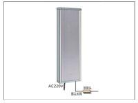 CX-3060-IP防水音柱