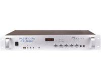 CX-5010C-无线调频收扩机