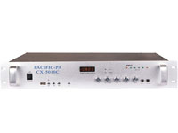 CX-5010C-無線調頻收擴機