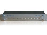 CX-5001-數字編碼器