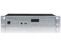 CX-8001-智能校园广播主机
