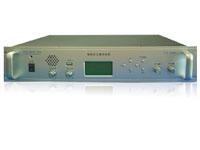 智能校园广播主机-CX-8003图片