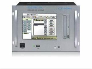 CX-6000A-中央服務器