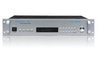 CX-6002-数控调谐器