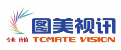 北京图美视讯科技有限公司