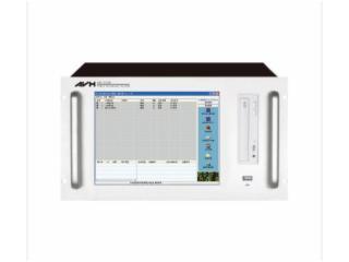 DB-G108-AVH音之圣IP网络广播主机DB-G108