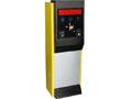 HY801/HY802-豪华型停车场管理系统票箱
