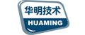 华明威视HUMING