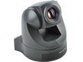 CD-T480-标清通讯型彩色摄像机