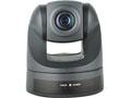 CD-T45-标清通讯型彩色摄像机