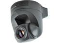 CD-T22-标清通讯型彩色摄像机
