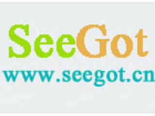 SeeGot-SeeGot分布式資源管理平臺