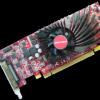 多屏顯卡-4xDVI/HDMI-VC5570LD3-F4圖片
