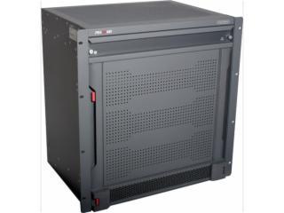 PE90FH-PE90FH系列高清数字矩阵