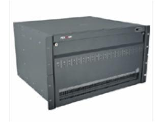 PE50M系列-PE50M系列模塊化矩陣