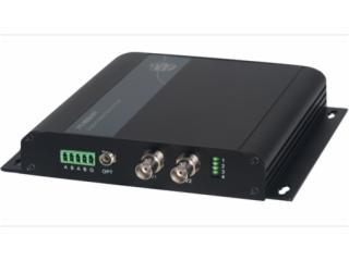 PE-TRV1DB0/1-SCCD/HD-PE-TRV1DB0/1-SCCD/HD高清SDI光端機
