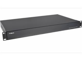 PETRV16系列-PETRV16系列數字視頻/數據光端機