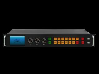 EPL805-高清LED视频拼接处理器
