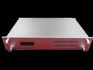 EP8401-高清视频多画面分割器